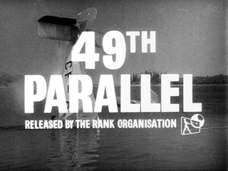 49th parallel trailer title