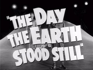 The day the earth stood still trailer title 01