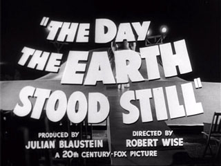 The day the earth stood still trailer title 02