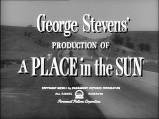 Sun Country Trailers >> 1950 - 1954 | The Movie title stills collection